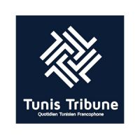 Tunisie Tribune