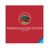 webmanagercenter