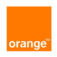 Orange Tunisie